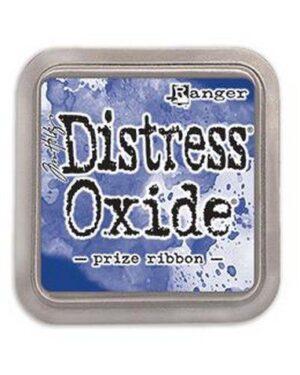 Ranger Distress Oxide – Prize Ribbon TDO72683 Tim Holtz