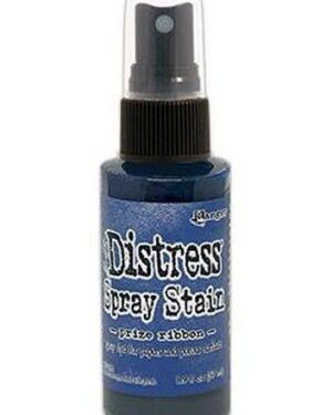 Ranger Distress Spray Stain Prize Ribbon