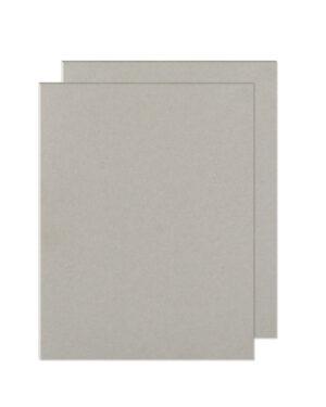 Cinch Chipboard Designer 8×8 Inch Bookboard (2pcs)