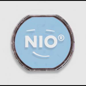 Nio Calm Blue Stamp Pad (NI1002)