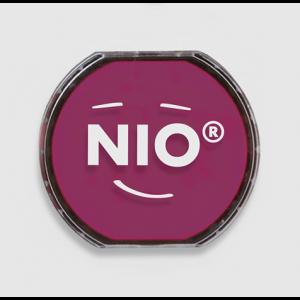 Nio Cozy Red Stamp Pad (NI1003)