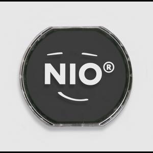 Nio Fancy Grey Stamp Pad (NI1010)