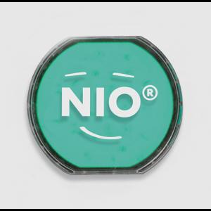 Nio Fresh Mint Stamp Pad (NI1009)