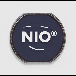 Nio Noble Blue Stamp Pad (NI1001)