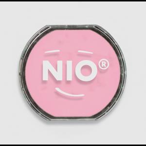 Nio Soft Pink Stamp Pad (NI1006)